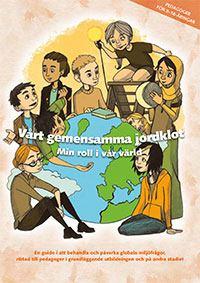 WEB_SVE_koulut-1_200px
