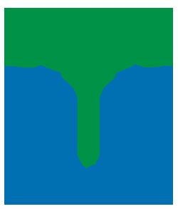 gronflagg-250