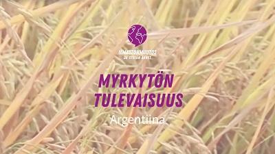 Maatalousmyrkyt_Argentiina_final_Moment