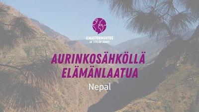 Nepal_final (1)_Moment
