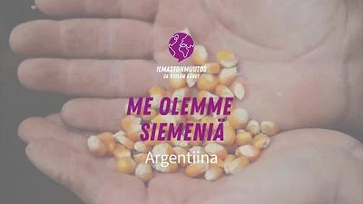 Ruoka_Argentiina_Ilmastonmuutos ja etelän äänet_final_Moment