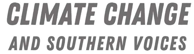 Climate-change-and-southern-voices_logo_color