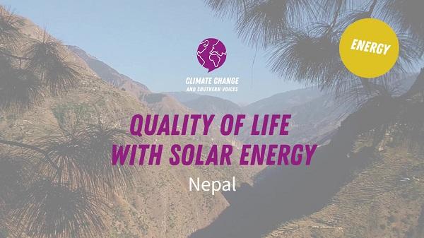 Energy_Nepal_final_Moment